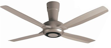 Stand Fan - Fans - Home Appliances - BEDS.sg | Singapore Mattress