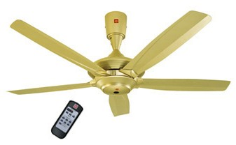 Cost to install a ceiling fan? - Home Gardening Forum
