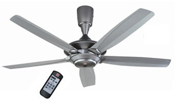 Hampton Bay Ceiling Fans