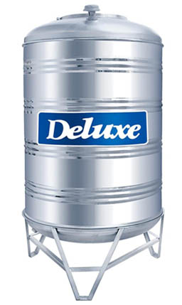 DELUXE STAINLESS STEEL WATER TANK (SUS 304) 2000 Liters  sc 1 st  Antara Hardware Home Centre Sdn Bhd : stainless steel water storage tanks  - Aquiesqueretaro.Com