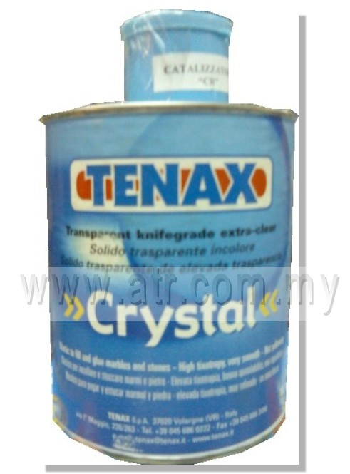 Floor Care Chemical And Acessories Product