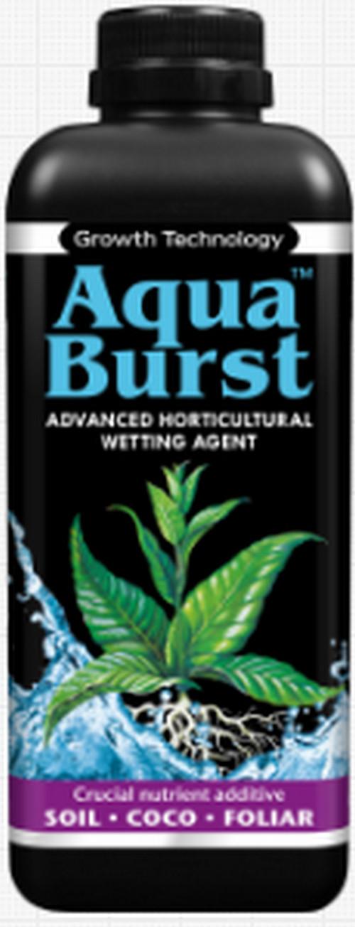 Aquaburst 1L