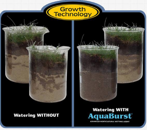 Aquaburst Leaflet 2
